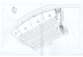 Foto de terreno habitacional en venta en avenida la vista varios, vista, querétaro, querétaro, 4650991 No. 02