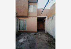 Foto de casa en venta en avenida la zamorana , las vegas ii, boca del río, veracruz de ignacio de la llave, 0 No. 01