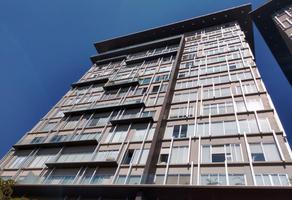 Foto de departamento en renta en avenida labna 1437, ciudad del sol, zapopan, jalisco, 19400938 No. 01