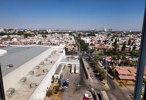 Foto de departamento en renta en avenida labna 1437, ciudad del sol, zapopan, jalisco, 19400942 No. 01