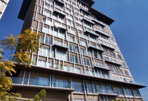Foto de departamento en renta en avenida labna 1437, ciudad del sol, zapopan, jalisco, 19400946 No. 01