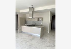 Foto de departamento en renta en avenida labna 1437, ciudad del sol, zapopan, jalisco, 0 No. 01