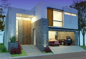 Foto de casa en venta en avenida laderas tamarindo , laderas del mirador (f-xxi), monterrey, nuevo león, 14331074 No. 01