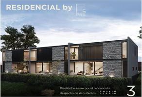 Foto de casa en venta en avenida lago 02, real de juriquilla (diamante), querétaro, querétaro, 0 No. 01