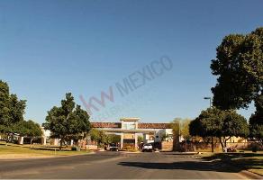 35b2b4886 Foto de casa en venta en avenida lago de cisne