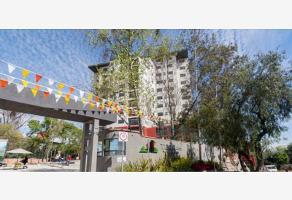 Foto de departamento en venta en avenida lago de guadalupe 0, barrientos gustavo baz, tlalnepantla de baz, méxico, 0 No. 01