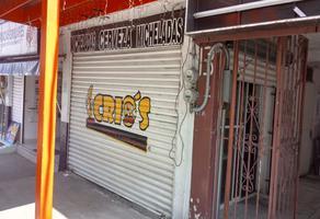 Foto de local en venta en avenida lago de guadalupe 13 numero 2 manzana 6 lt.11 , bosques de ixtacala, atizapán de zaragoza, méxico, 17427461 No. 01