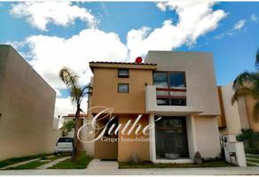 Foto de casa en renta en avenida lago de pátzcuaro 811, cumbres del lago, querétaro, querétaro, 0 No. 01