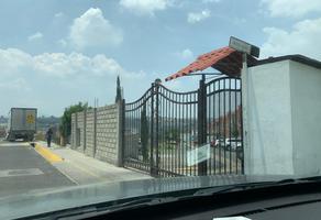 Foto de departamento en venta en avenida lago de texcoco 25 , benito juárez 1a. sección (cabecera municipal), nicolás romero, méxico, 15303751 No. 01