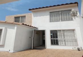 Foto de casa en venta en avenida lago maggiore 256, santa cruz del valle, tlajomulco de zúñiga, jalisco, 0 No. 01