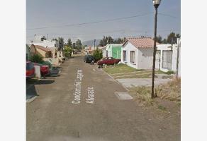 Foto de casa en venta en avenida lago marggiore 0, la arbolada, tlajomulco de zúñiga, jalisco, 0 No. 01