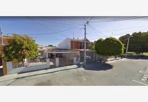 Foto de casa en venta en avenida lago peipus 0, jardines del lago, mexicali, baja california, 0 No. 01