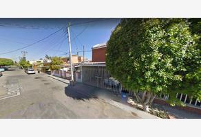 Foto de casa en venta en avenida lago peipus 471, jardines del lago, mexicali, baja california, 0 No. 01
