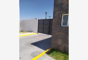 Foto de casa en venta en avenida lago real manzana 7, loma de la cruz 1a. sección, nicolás romero, méxico, 0 No. 01