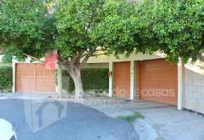 Foto de casa en renta en avenida lago rudolf retorno 2 , jardines del lago, mexicali, baja california, 0 No. 01