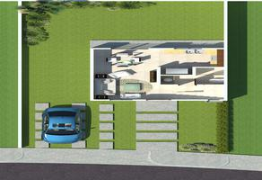 Foto de casa en venta en avenida laguna mayran , villa del rey segunda etapa, mexicali, baja california, 7101980 No. 01