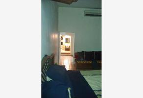 Foto de casa en venta en avenida laguna real 234, laguna real, veracruz, veracruz de ignacio de la llave, 0 No. 01