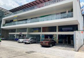 Foto de local en venta en avenida lapizlazuli 3420, residencial victoria, zapopan, jalisco, 0 No. 01