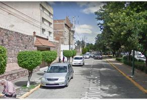 Foto de departamento en venta en avenida las americas 0, andrade, león, guanajuato, 0 No. 01