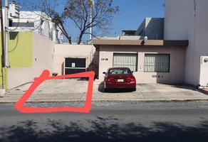 Foto de oficina en renta en avenida las americas 1235, country la silla sector 5, guadalupe, nuevo león, 19403971 No. 01
