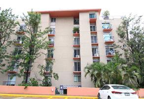 Foto de departamento en renta en avenida las americas 2000, country club, guadalajara, jalisco, 21474705 No. 01