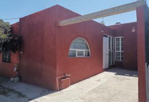 Foto de casa en venta en avenida las americas 7 , ampliación américas, guadalupe, zacatecas, 0 No. 01