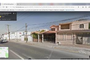 Foto de casa en venta en avenida las americas , contry, monterrey, nuevo león, 0 No. 01