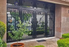 Foto de casa en venta en avenida las américas , cumbres, saltillo, coahuila de zaragoza, 0 No. 01