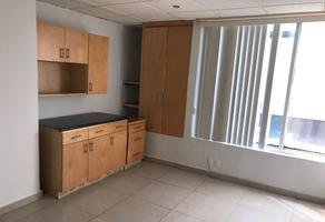 Foto de oficina en renta en avenida las americas , el paraíso, tijuana, baja california, 0 No. 01