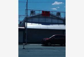 Foto de bodega en renta en avenida las americas , leon xiii, guadalupe, nuevo león, 5672983 No. 01