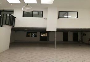 Foto de oficina en venta en avenida las americas , leon xiii, guadalupe, nuevo león, 6441353 No. 01