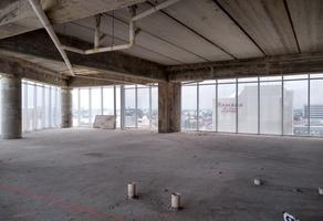 Foto de oficina en venta en avenida las américas. , petrolera (heriberto kehoe), boca del río, veracruz de ignacio de la llave, 0 No. 01