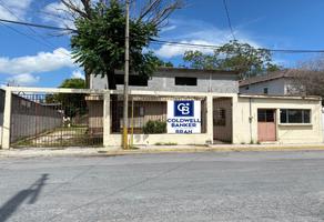 Foto de local en venta en avenida las americas y emilio carranza , moderna, matamoros, tamaulipas, 0 No. 01