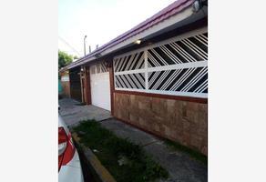 Foto de casa en renta en avenida las brisas , las brisas, veracruz, veracruz de ignacio de la llave, 0 No. 01