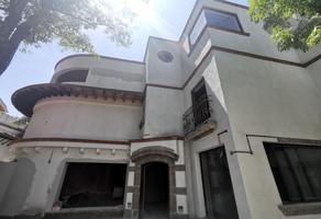 Foto de casa en venta en avenida las flores 278, tlacopac, álvaro obregón, df / cdmx, 0 No. 01