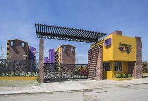 Foto de departamento en renta en avenida las flores 917, residencial anturios, cuautlancingo, puebla, 0 No. 01