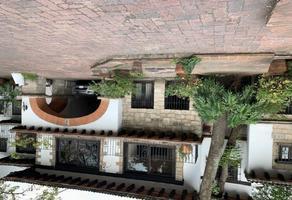 Foto de departamento en renta en avenida las flores (cerrada rinconada tlacopac) , tlacopac, álvaro obregón, df / cdmx, 0 No. 01