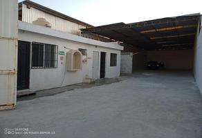 Foto de bodega en renta en avenida las flores , monte alto, altamira, tamaulipas, 0 No. 01