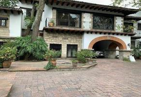 Foto de departamento en renta en avenida las flores , tlacopac, álvaro obregón, df / cdmx, 0 No. 01