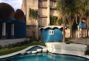 Foto de terreno habitacional en venta en avenida las fuentes 136, las fuentes, zapopan, jalisco, 6127441 No. 01