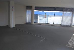 Foto de oficina en renta en avenida las fuentes , satélite sección andadores, querétaro, querétaro, 10221988 No. 01