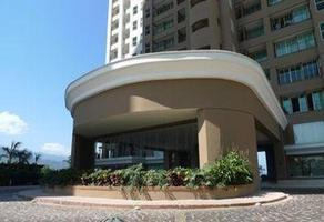 Foto de casa en venta en avenida las glorias 2477, las glorias, puerto vallarta, jalisco, 19407830 No. 01