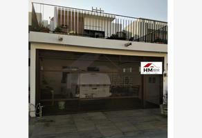 Foto de casa en venta en avenida las hadas 1005, las hadas, general escobedo, nuevo león, 0 No. 01