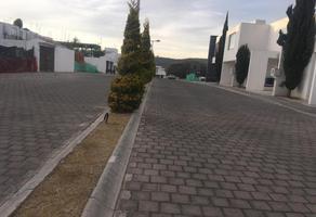 Foto de casa en venta en avenida las haras 23, campestre haras, amozoc, puebla, 19069405 No. 01
