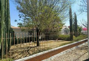 Foto de casa en condominio en venta en avenida las huertas #222 , campestre la herradura, aguascalientes, aguascalientes, 0 No. 01