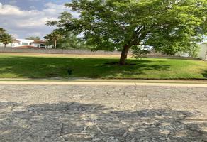 Foto de terreno habitacional en venta en avenida las lomas 350, las lomas club golf, zapopan, jalisco, 0 No. 01