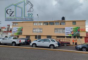 Foto de edificio en venta en avenida las margaritas 115, bugambilias, puebla, puebla, 0 No. 01