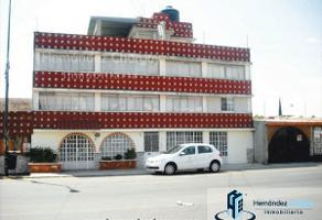 Foto de departamento en renta en avenida las margaritas , el patrimonio, puebla, puebla, 0 No. 01