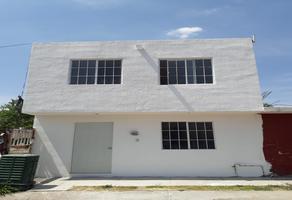 Foto de casa en venta en avenida las misiones , las misiones, salamanca, guanajuato, 6150050 No. 01