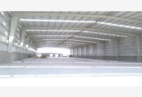 Foto de nave industrial en renta en avenida las misiones , parque industrial bernardo quintana, el marqués, querétaro, 0 No. 01